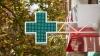Молдавские власти решили поддержать сельские аптеки