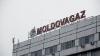 """""""Газпром"""" уменьшил стоимость природного газа для """"Молдовагаз"""""""
