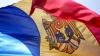 Молдова попала в список самых привлекательных стран для развития бизнеса