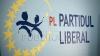 ЛП объявила имена своих выдвиженцев в министры нового правительства