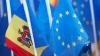 Шесть лет исполнилось с прихода к власти проевропейских партий