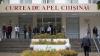 Апелляционная палата решит, будут ли пересчитаны голоса за муниципальных советников