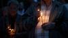 Как православные Молдовы празднуют Рождество Иоанна Крестителя