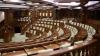 Проевропейские партии примут решение о создании парламентского большинства в ближайшие дни