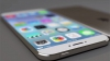 У iPhone 6s снова будет выпирающая камера