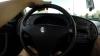 Рекомендации Национальной патрульной инспекции для водителей в жару
