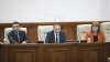 Действующего министра экономики и представителя НАРЭ заслушают в парламенте