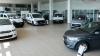 Автомобильный рынок Молдовы впал в ступор