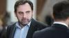 Политический аналитик: Марк Ткачук опасен и страдает психическими отклонениями