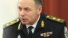 Генпрокуратура считает решение ВСП по делу Георгия Папука и Владимира Ботнаря необоснованным