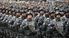 В Мексике 10 тысяч правоохранителей разыскивают сбежавшего из тюрьмы наркобарона