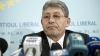 Председатель ЛП Михай Гимпу станет гостем «Фабрики»