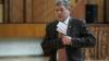 Михая Гимпу пригласили в президентуру для консультаций по выбору премьер-министра