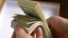 В столичном клубе спортивного покера провели обыск по подозрению в уклонении от уплаты налогов