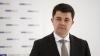 Виктор Осипов: Соглашение об ассоциации с ЕС не должно беспокоить Москву