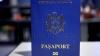 Приднестровцам придется платить за получение биометрических паспортов