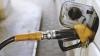 Четыре сети АЗС снизили цены на сжиженный газ