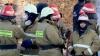 В Перми рухнул фасад жилого дома: один погибший, несколько пострадавших