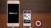 СМИ: Apple обновит линейку плееров iPod 14 июля