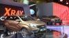 """""""АвтоВАЗ"""" объявил о начале сборки Lada XRay"""