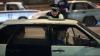 За пьяное вождение жителя Омска лишили прав на 63 года