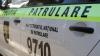 Подвыпивший мужчина из Гратиешт угрожал сожительнице самодельным оружием (ФОТО)