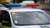 Мужчину поймали с поличным во время кражи бойлеров из больницы МВД