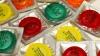 В России вырос спрос на презервативы