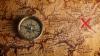 Во Флориде нашли клад стоимостью в миллион долларов