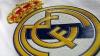 """""""Реал"""" обыграл """"Интер"""" на международном турнире в Китае"""