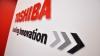 Toshiba спишет 1,2 млрд долларов из-за ошибок в отчетности