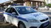Пьяный россиянин вытащил полицейского из машины ДПС с криками «Я Бог!» (ВИДЕО)