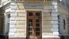 Апелляционная палата  Бельц рассмотрит запрос о пересчете голосов за МСК