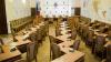 Два муниципальных советника из ДПМ и ПСРМ отозвали свои мандаты
