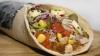 Семь человек отравились кебабом в закусочной на Чеканах