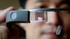 Google выпустит профессиональную версию Glass