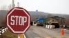 Делегация Молдовы в ОКК призвала привлечь зарубежных экспертов к наблюдению за ситуацией в зоне безопасности