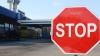 Два водителя пытались незаконно провезти в Молдову товары и валюту