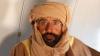 Сын Муаммара Каддафи приговорен к смертной казни