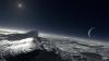 На Плутоне открыли новый горный массив