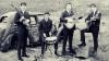 Раскрыт секрет популярности песен The Beatles
