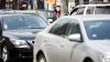 Вниманию водителей: движение в центре столицы будет перекрыто