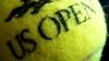 Призовой фонд Открытого чемпионата США по теннису увеличен до рекордной суммы