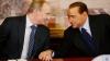 СМИ: Путин предлагал Берлускони должность министра в России