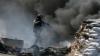 Киев: за последние сутки позиции украинских военных были обстреляны 80 раз