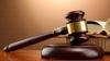 В поле зрения прокуроров попал бывший судья сектора Рышкановка
