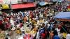 Десятки людей погибли в давке в Бангладеш во время благотворительной раздачи одежды