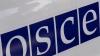 ОБСЕ призывает к возобновлению переговоров по приднестровскому урегулированию
