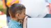Сомнительная благотворительность: контейнеры для сбора средств детям в магазинах - незаконны