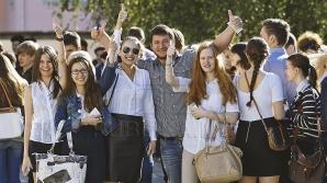 Дипмиссия Румынии в Бельцах открыла двери для желающих поступить в румынские ВУЗы